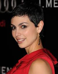 haircuts and hairstyles for curly hair pixie haircut for curly hair hairstyles weekly