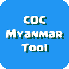 myanmar font apk free 4coc myanmar font and language apk ht3tzn4ing