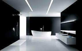 bathroom interesting contemporary white bathroom design ideas