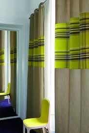 67 best rideaux et voilages images on pinterest marie claire
