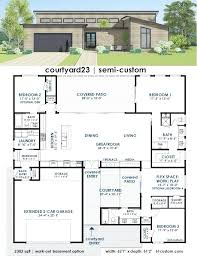 architectural blueprints for sale 2 floor house plans autocad 2 houses for rent in ta fl 2