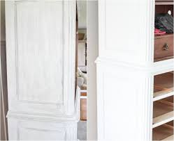 what is the best way to antique furniture armoire makeover how to antique furniture grows