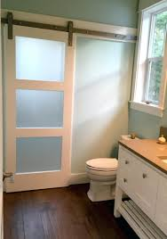 french doors with frosted glass frosted glass interior bathroom doors u2013 hondaherreros com
