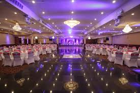 sweet 16 venues fresh finest reception venues uk dj12d9 27549