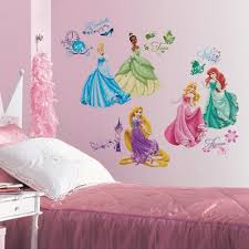 57 best floral fun images on pinterest wall stickers room mates room mates wall stickers image permalink