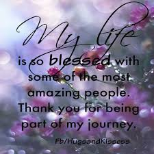 thanksgiving quotes friends thank you for all the prayers love and support for my requests i