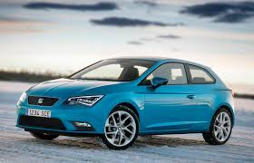 100 seat leon owners manual 2005 on seat leon sc 2013 1 4