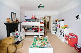 Locker Room Bedroom Set Boys Locker Room Bedroom Contemporary With Teenage Ideas For