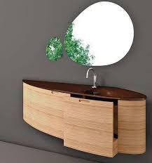 bathroom modern wall mounted bathroom vanity cabinets modern