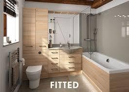Bathroom Furniture Manufacturers Ambiance Bain Bathroom Designer And Bathroom Furniture