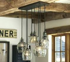 Matching Chandelier And Island Light Pendant Lighting With Matching Chandelier Chandeliers Light