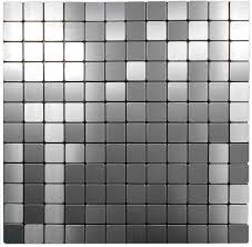 wall decor metal wall tile inspirations metal wall tiles self