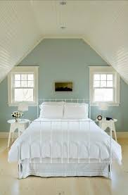 Best Time Of Year To Buy Bedroom Furniture Best Time To Buy Bedroom Furniture