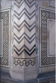551 best moroccan decor images on pinterest moroccan design
