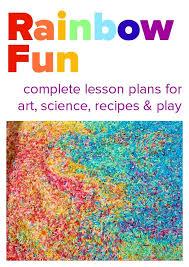 Floor Plan For Kids 364 Best Art In Kindergarten Images On Pinterest Crafts For Kids