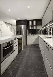Laminex Kitchen Ideas by Ultra Modern Aesthetic