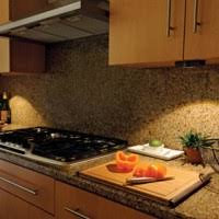 Juno Under Cabinet Lighting by Juno Lighting Group Ulh Cp Wh 6 Foot Cord And Plug Designer White