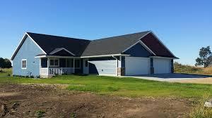 Trophy Amish Cabins Llc Home Facebook Viroqua Wisconsinrecently Sold U2013 United County Oakwood Realty Llc