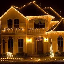 solar power led lights 100 bulb string solar powered lights christmas lights led lights trend matters