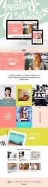 207 best design layout images on pinterest layout design web