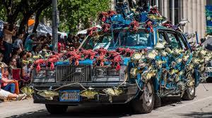 thanksgiving parade in houston parade abc13 com