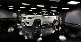 Bmw X5 White - black u0026 white bmw x5 m for sale autoevolution