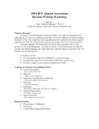 What Is A Professional Summary In A Resume What Is A Resume Definition Resume For Your Job Application