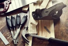 Tools Needed For Laminate Flooring Refinishing Hardwood Pine Flooring A How To Diy Guide