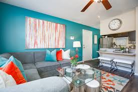 Rent A Center Living Room Sets 100 Best Apartments For Rent In Jacksonville Fl From 450