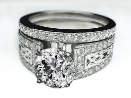 celtic wedding sets wedding rings celtic wedding ring sets celtic wedding bands for
