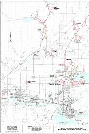 Idaho County Map Nkwsd Service Areas Including Hayden U0026 Hayden Lake Idaho