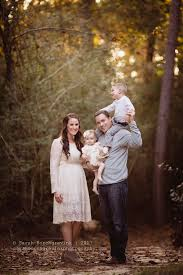 photographer houston houston baby family photographer family outdoor photography