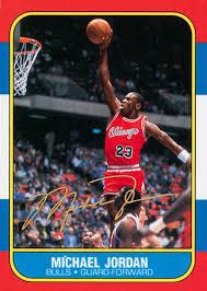 Michael Jordan Biography Resume   michael jordan biography for kids