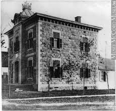 bureau d enregistrement mp 0000 907 7 bureau d enregistrement longueuil qc vers 1910
