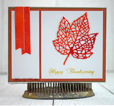 thanksgiving card sentiments happy thanksgiving cupcake u0027s creations