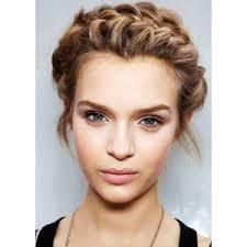 hair and makeup beautiful hair and makeup polyvore