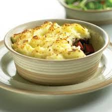 de cuisine de wholesale churchill crockery tableware china uk alliance