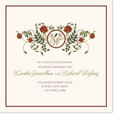 wedding wishes and prayers wedding program templates and wording for indian wedding programs