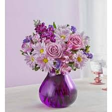 best place to order flowers online order flowers online sending flowers