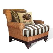 plantation club chair stuart membery products