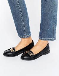 wedding shoes kg kurt geiger carvela wedding shoes miss kg peyton black espadrille