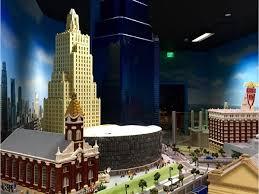 Kansas City Power And Light Building Crown Center Union Hill Real Estate Crown Center Union Hill