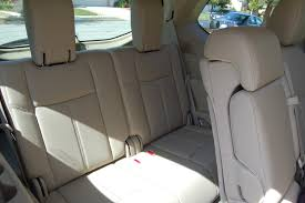 nissan sentra zero gravity seats capsule review 2015 nissan pathfinder the truth about cars