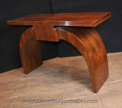 home decorators console table tomasucci 10 11 082 home decorators console table tables sospoliciais