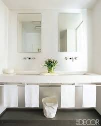 Bathroom Sinks Ideas 20 Best Bathroom Sink Design Ideas Stylish Designer Bathroom Sinks