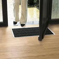 8 best door mat frames images on door mats entrance