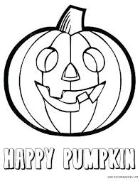 thanksgiving pumpkins coloring pages pumpkin coloring pages free the square pumpkin coloring pages the