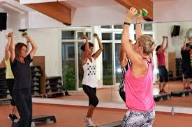 Bahia Bad Bocholt Sbw Nrw Sportbildungswerk Borken Angebote
