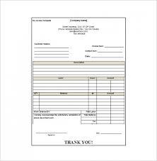 14548714273 invoice open source receipt for potato soup excel