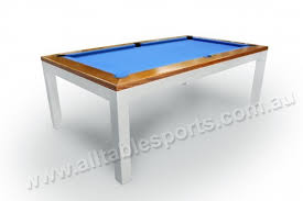 Pool Table Meeting Table 7ft Or 8ft Pool Dining Boardroom Table From All Table Sports